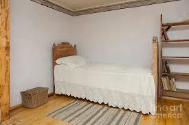 old bedroom old fashioned bedroom old timey bedroom ideas