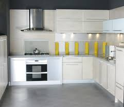 kitchen furniture names kitchen kitchen furniture design photos chairs uk names in