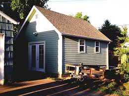craftsman house plans with detached garage floor haammss