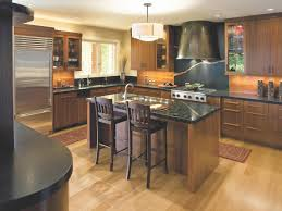 Amazing Kitchen Designs Shaker Kitchen Cabinets Pictures Options Tips U0026 Ideas Hgtv