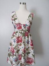 papaya polyester juniors clothing for women ebay