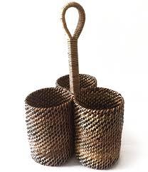 home kitchen kitchen accents holders u0026 baskets dillards com