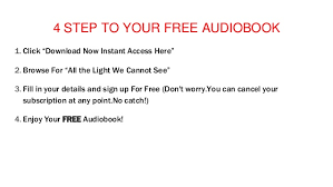 all the light we cannot see audiobook audiobook streaming all the light we cannot see all the light we c