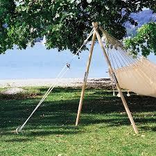 using hammock stands to enjoy hammocks thehammocklab com