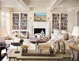 Country Home Interior Ideas Stunning Country Style Living Room In Home Interior Design Ideas