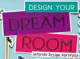klutz design your dream room book review little lady plays