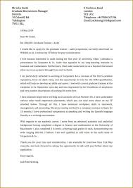 administrator cover letter example icoveruk regarding 19 marvelous