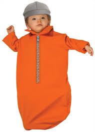 Bacon Halloween Costume Infant Rockin U0027 Mommies Blog