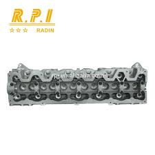 nissan accessories south africa nissan patrol cylinder head nissan patrol cylinder head suppliers