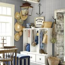 adorable room with nautical decoration design ideas myohomes