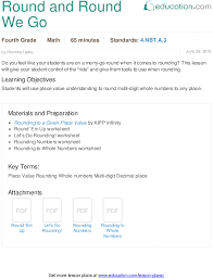 mighty mean median and mode lesson plan education com