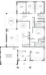 colonial home plans with photos colonial house plans colonial house plans colonial home plans with