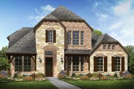 Sumeer Custom Homes Floor Plans by K Hovnanian Homes Dallas Tx Communities U0026 Homes For Sale