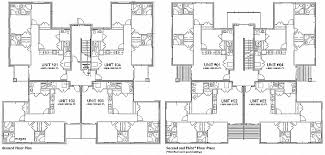 three story house plans house plan fresh storey house plans storey house
