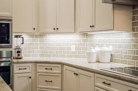 painting wood stained kitchen cabinets painted finish cabinets vs stained wood grain cabinets
