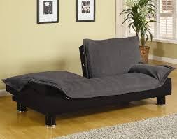 ikea sofa bed grey book of stefanie