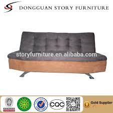 metal folding sofa bed metal folding sofa bed suppliers and