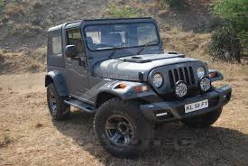 jeep india modified pics tastefully modified cars in india page 247 team bhp