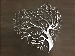 tree wall art stickers south africa wallartideas info