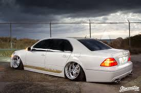 lexus ls430 interior hawaii five ohhhhhh the vpr lexus ls430 stanced rides u2013 the