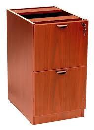 Effektiv Filing Cabinet 16 Best Desk Ideas File Cabinets And Bookshelves Images On