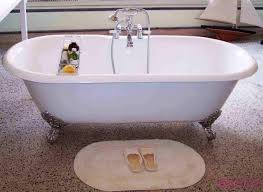 Porcelain Bathtub Paint Bathtub Bathtub Reglazing Kits How They Can Save You Money