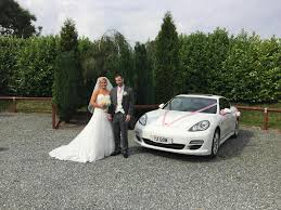 rare supercars wedding car hire rare sports supercars u0026 luxury mercedes