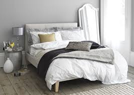 Grey Furniture And Accessories Go Argos - White bedroom furniture set argos