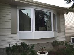 28 bow windows calgary installed by northview bay amp bow bow windows calgary choosing the perfect sunroom for your house north view