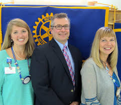 weekly bulletin notes october 22 2014 rotary club of plattsburgh