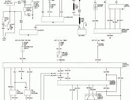 3 0 toyota wiring diagram toyota tundra 5 7 engine diagram