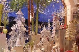 Christmas Decorations Wholesale Gauteng by Christmas Showroom U2013 Flora Mystique