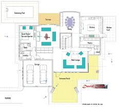 4 bedroom maisonette house plans in kenya nrtradiant com