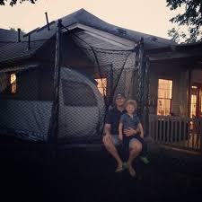 image of backyard campout backyard campout ideas u2013 design and
