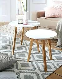 teppich skandinavisches design teppich skandinavisches design skandinavisches design couchtisch