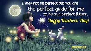 day wishes 35 happy teachers day wishes images huffpost