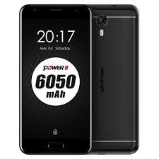 white 2 rom android ulefone power 2 cellphone 5 5 4g mobile phones android 7 0 64gb