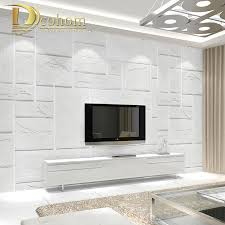 Textured Wall For Bedroom Compare Prices On Brick Wall Texture Online Shopping Buy Low
