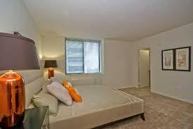 1 bedroom apartments in arlington va crystal square everyaptmapped arlington va apartments