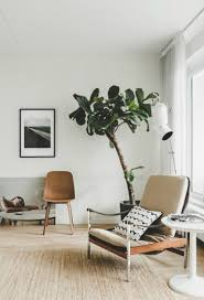 7 ways to decorate your tiny living room corners architectural