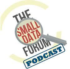 lexisnexis screening solutions small data forum lexisnexis introduces its data podcast series