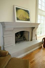 24 best fireplace surrounds images on pinterest fireplace