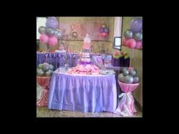 purple baby shower themes pink and purple baby shower ideas babywiseguides
