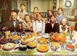 the waltons they don t make shows like this any more the