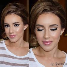 makeup artist on island makeup by andrea gp beauty health ny weddingwire