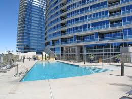 panorama towers las vegas condos for sale and for rent by the