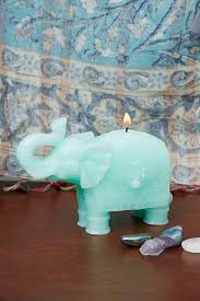 Innovation Ideas Elephant Home Decor Astonishing Living Room
