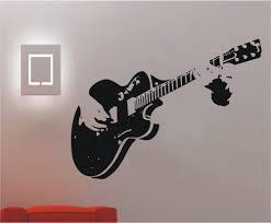 music wall decorations shenra com