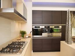 Kitchen Cabinet Door Replacement Cost by Replacement Cabinet Doors Kitchen Cabinet Door Replacement Wooden
