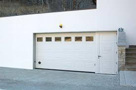porta garage sezionale prezzi porta garage prezzi portoni per porte sezionali portone sezionale